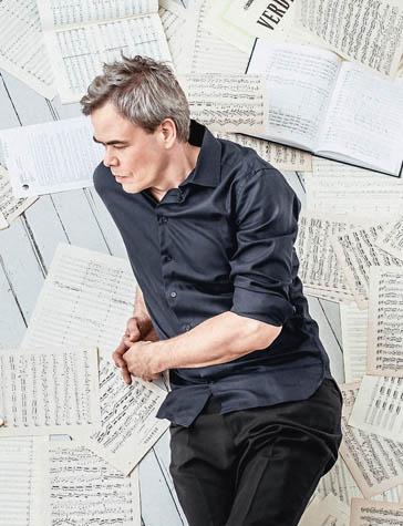 OCL – Les Grands Concerts 9/10