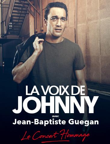 Jean-Baptiste Guégan